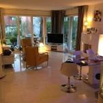 2,5 Zimmer Eigentumswohnung in Überlingen
