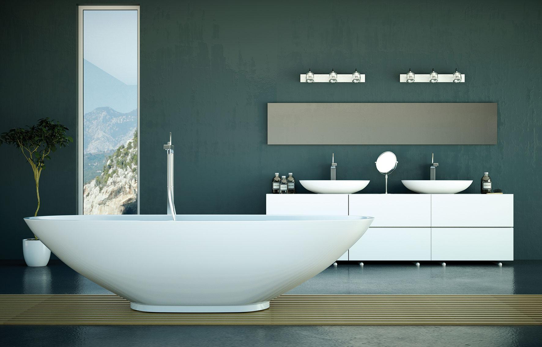 lakesite estate markdorf leimbach clever wohnen auf 132m. Black Bedroom Furniture Sets. Home Design Ideas