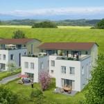Markdorf Leimbach – Naturnah und r...
