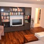 Wie Neubau  – 3,5 Zi. Wohnung im H...