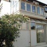 2- Fam. – Haus  / Mit umfangreichen An...